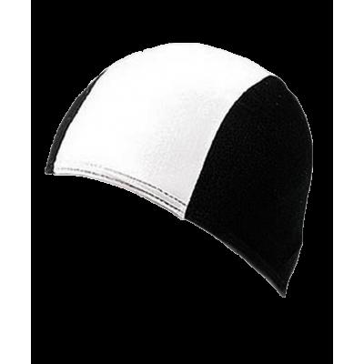 Шапочка для плавания Polyester/Elasthan Cap, полиэстер, 3252-20