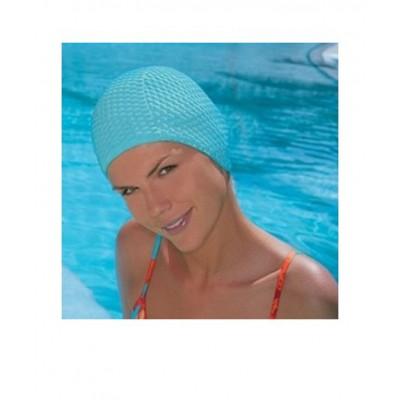 Шапочка для плавания Bubble Cap, 3115