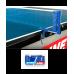 Сетка для настольного тенниса Classic, Р 200