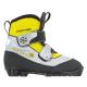 Лыжные ботинки Fischer Snowstar