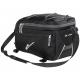 Багажная сумка Vaude Silkroad