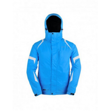 Горнолыжная куртка Campus Lancaster