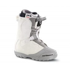 Сноубордические ботинки Northwave TF1 Plus