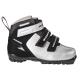 Лыжные ботинки Trek Snowrock