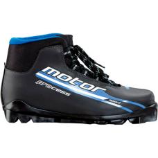 Лыжные ботинки Motor Process SNS