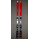 Горные лыжи Kneissl Cruise