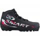 Лыжные ботинки Smart