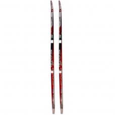 Лыжи Sable SnowWay
