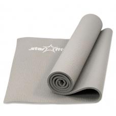 Коврик для йоги Starfit FM-101