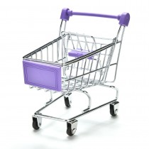 <span class='cart-effect'></span>