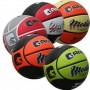 Мячи (2)