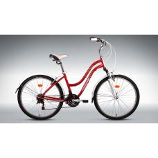 Велосипед Forward Evia