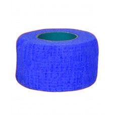 Лента хоккейная для рукоятки PowerFlex L917, синяя