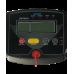 Беговая дорожка TM-301 Genesis, электрическая