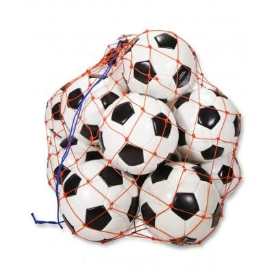 Сетка для переноса/хранения мячей 1221, 20 мячей