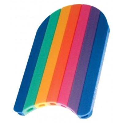 Доска для плавания Kickboard Comfy Kick, 4287