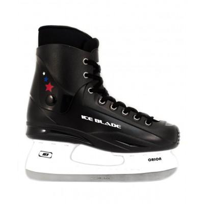 Коньки хоккейные Orion