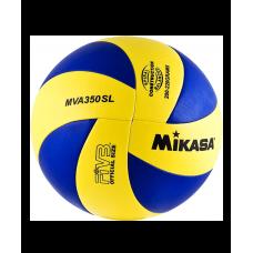 Мяч волейбольный MVA 350 SL
