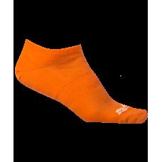 Носки низкие SW-201, 2 пары, р.35-38, оранжевые