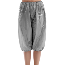 Бриджи-сауна SW-301, серый