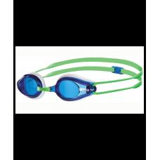 Очки Tracks, White/Blue/Green, 92341 67