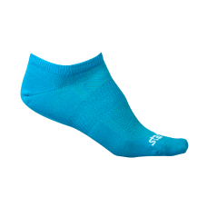 Носки низкие SW-201, 2 пары, р.35-38, синие