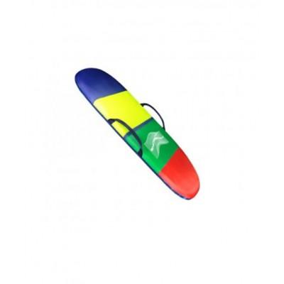 Сноубот-1 одноместный, 80х47 см