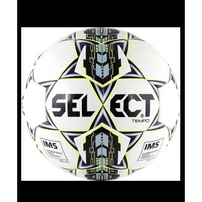 Мяч футбольный Tempo №5