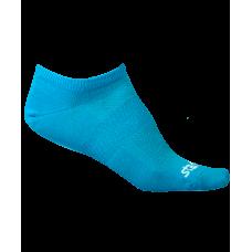Носки низкие SW-201, 2 пары, р.39-42, синие