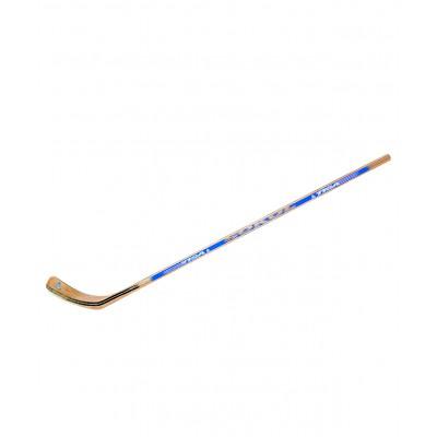 Клюшка хоккейная подростковая Sokol, правая