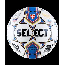 Мяч футзальный Futsal Super League АМФР РФС FIFA