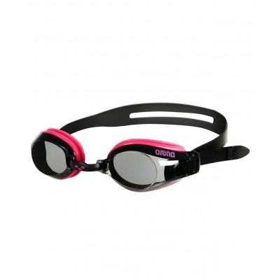 Очки Zoom X-fit, Pink/Smoke/Black, 92404 59