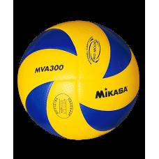 Мяч волейбольный MVA 300