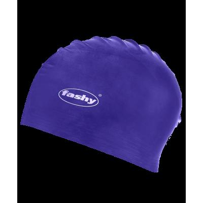 Шапочка для плавания Latex Cap, латекс, 3030