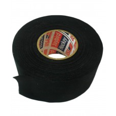 Лента хоккейная для крюка L921, черная